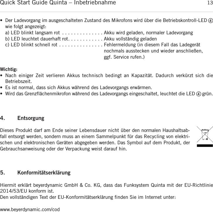 Großzügig Symbol Für Eine Led Galerie - Der Schaltplan ...