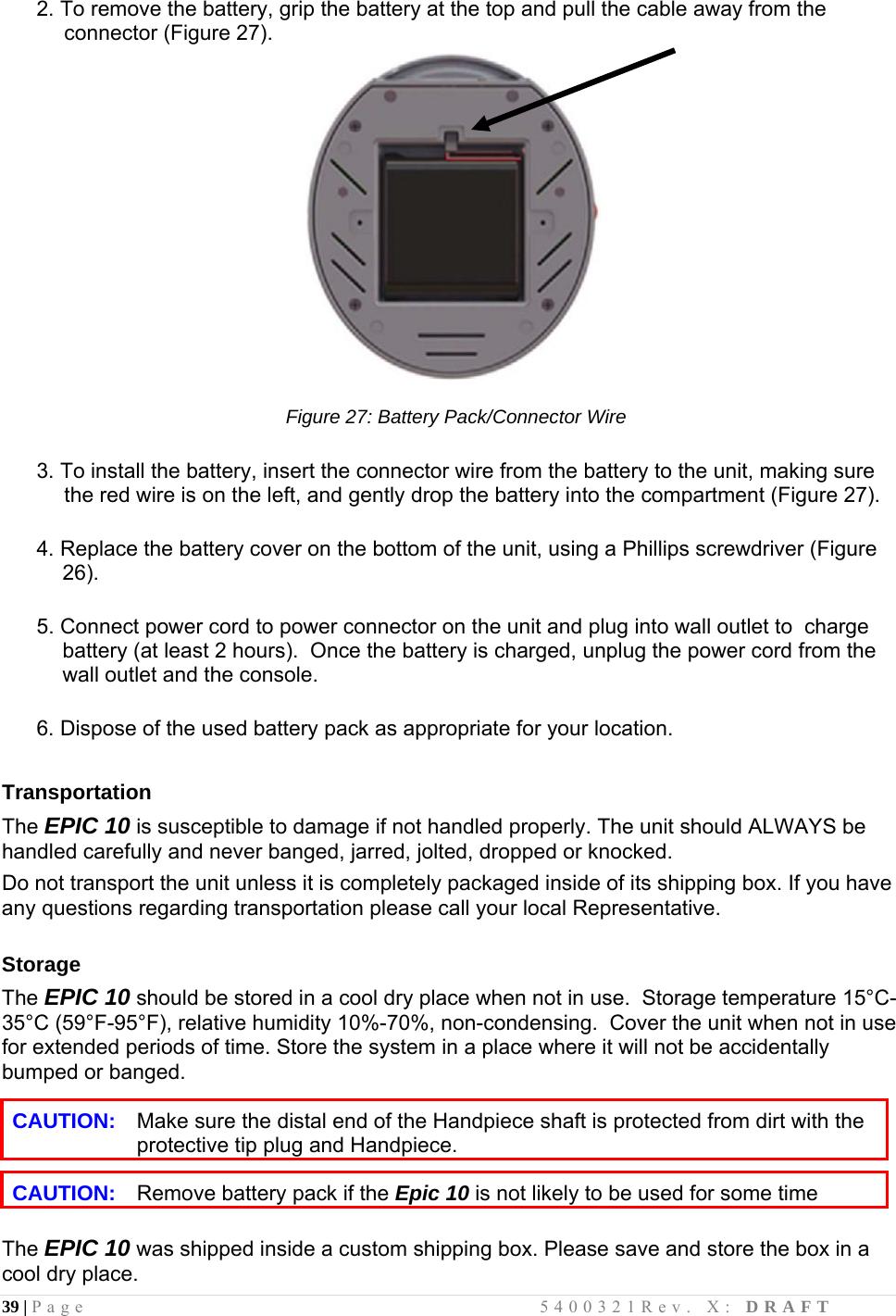 biolase epic epic 10 dental soft tissue laser user manual 5400321 50912x rh usermanual wiki iPad Mini User Guide HP Electronic User Guide