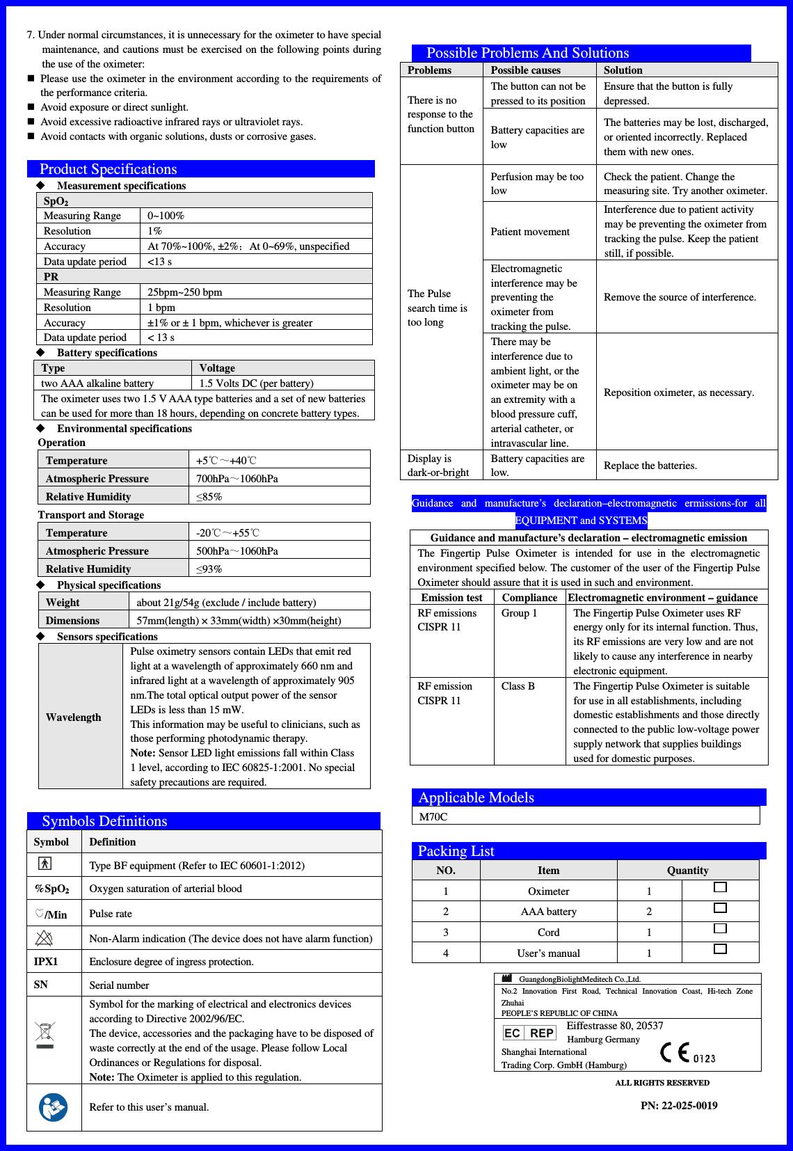 Southwire 63948401 Nm Non Manual Guide