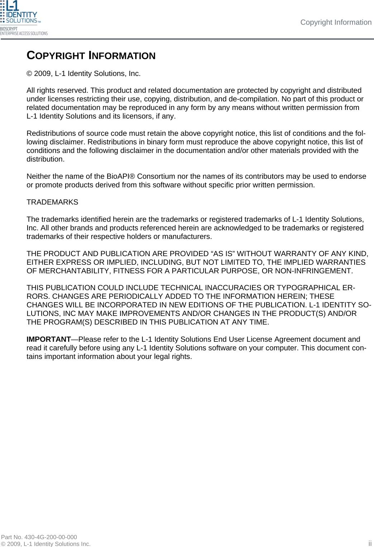 Bioscrypt 4gstnh Fingerprint Access Control Accessory V Station 4g