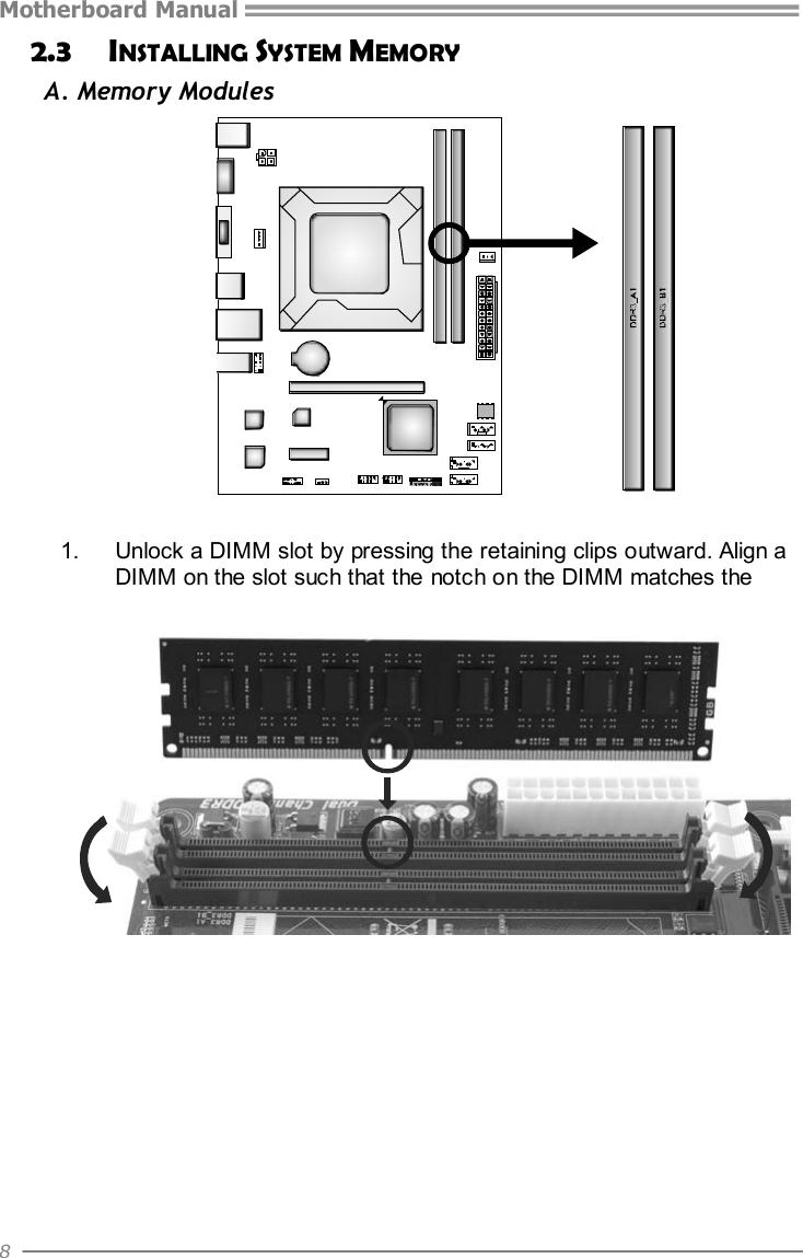 Biostar H61Mgv Owners Manual IH61X MHS & IH61Y IH61Z MHS_120412