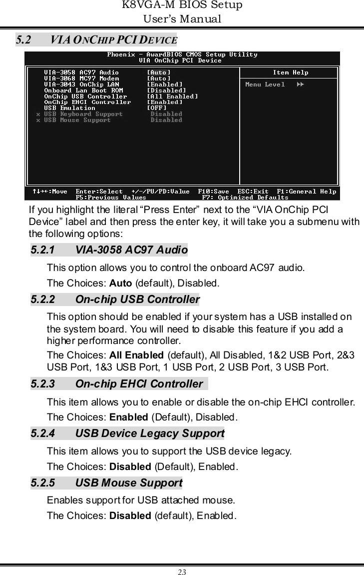 VIA 3068 MC97 MODEM DRIVER WINDOWS