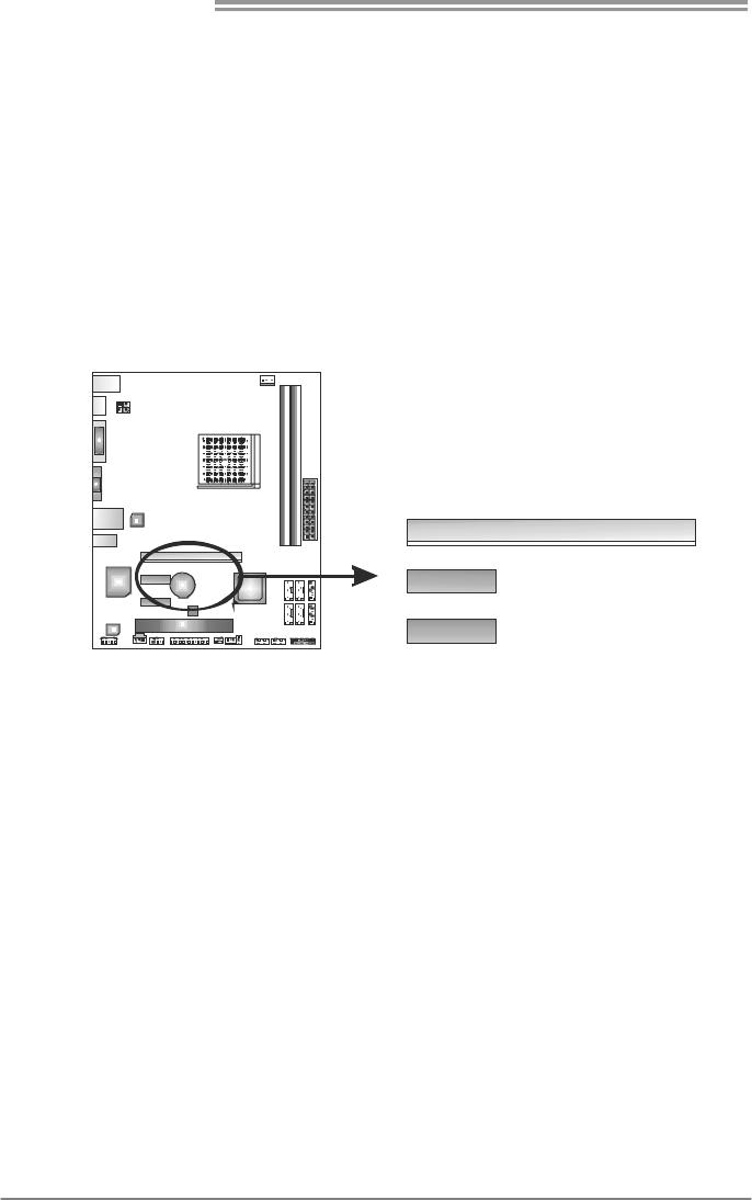BIOSTAR TA55MU3 ATI HDMI AUDIO DRIVER DOWNLOAD