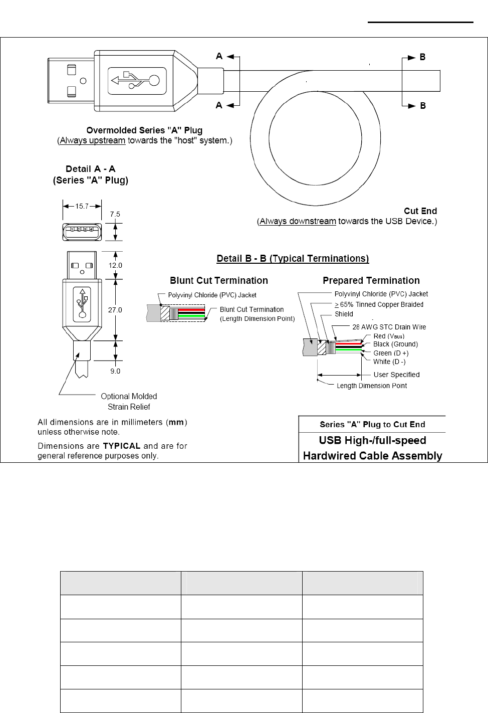Bixolon Srp F310 312 Users Manual Svc Rev 1 00 865 Usb Wiring Diagram 100 28