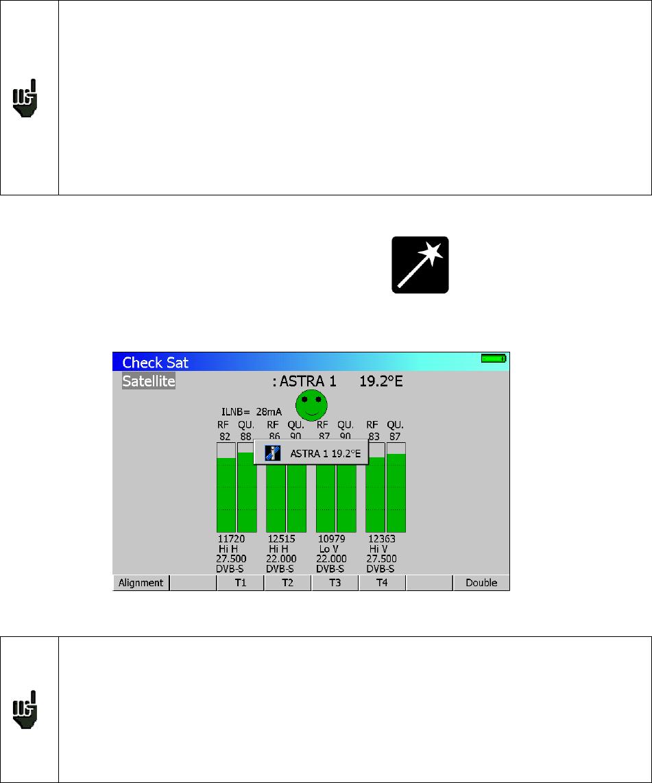 7861hdt2 Manual Adjustment Power Supply Values 12515v Max Current 05 Amps 7861 7861hd 7862 7862hd 7862hdt2