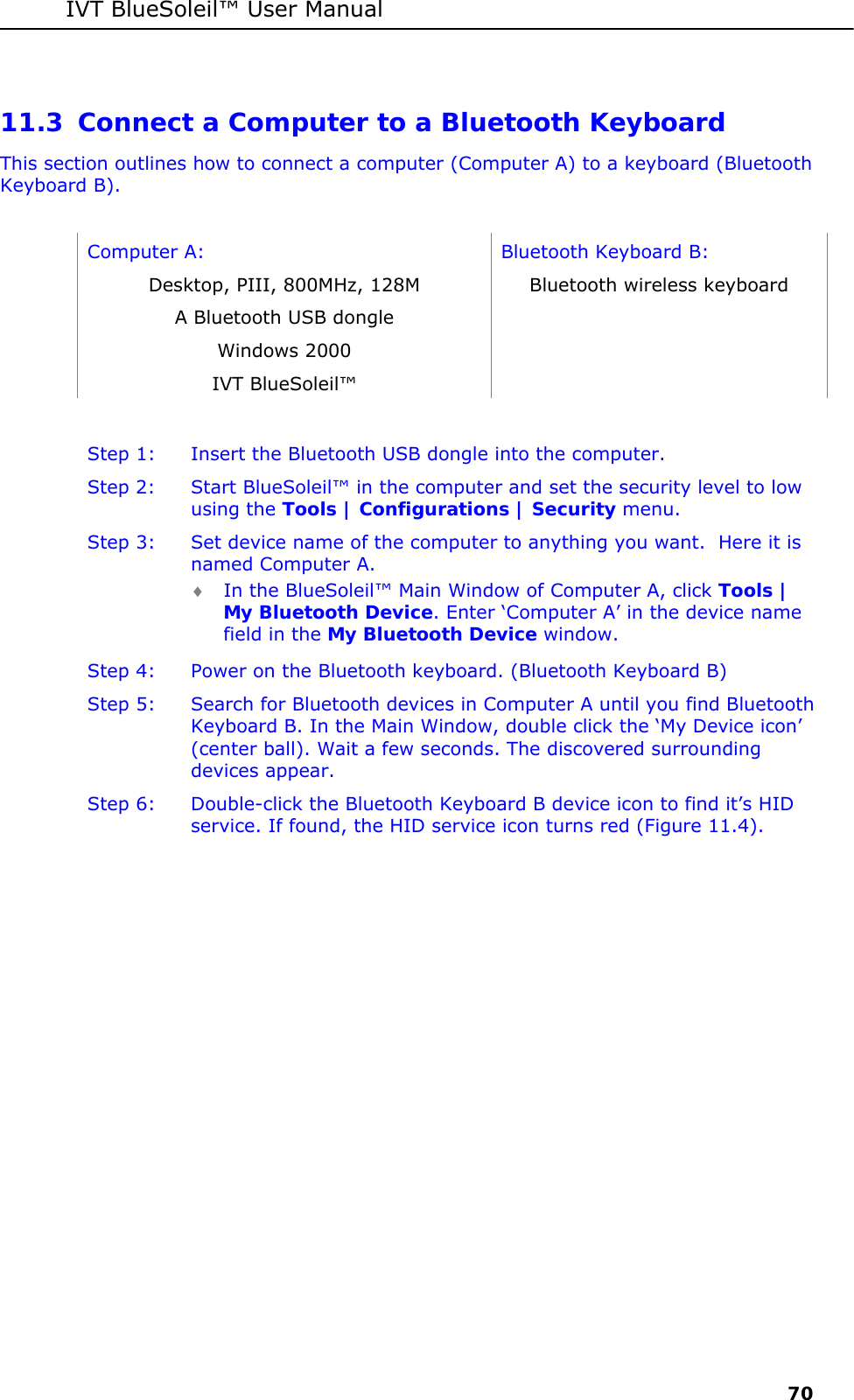 BLUETOOTH VCOMMMGR DRIVER DOWNLOAD (2019)