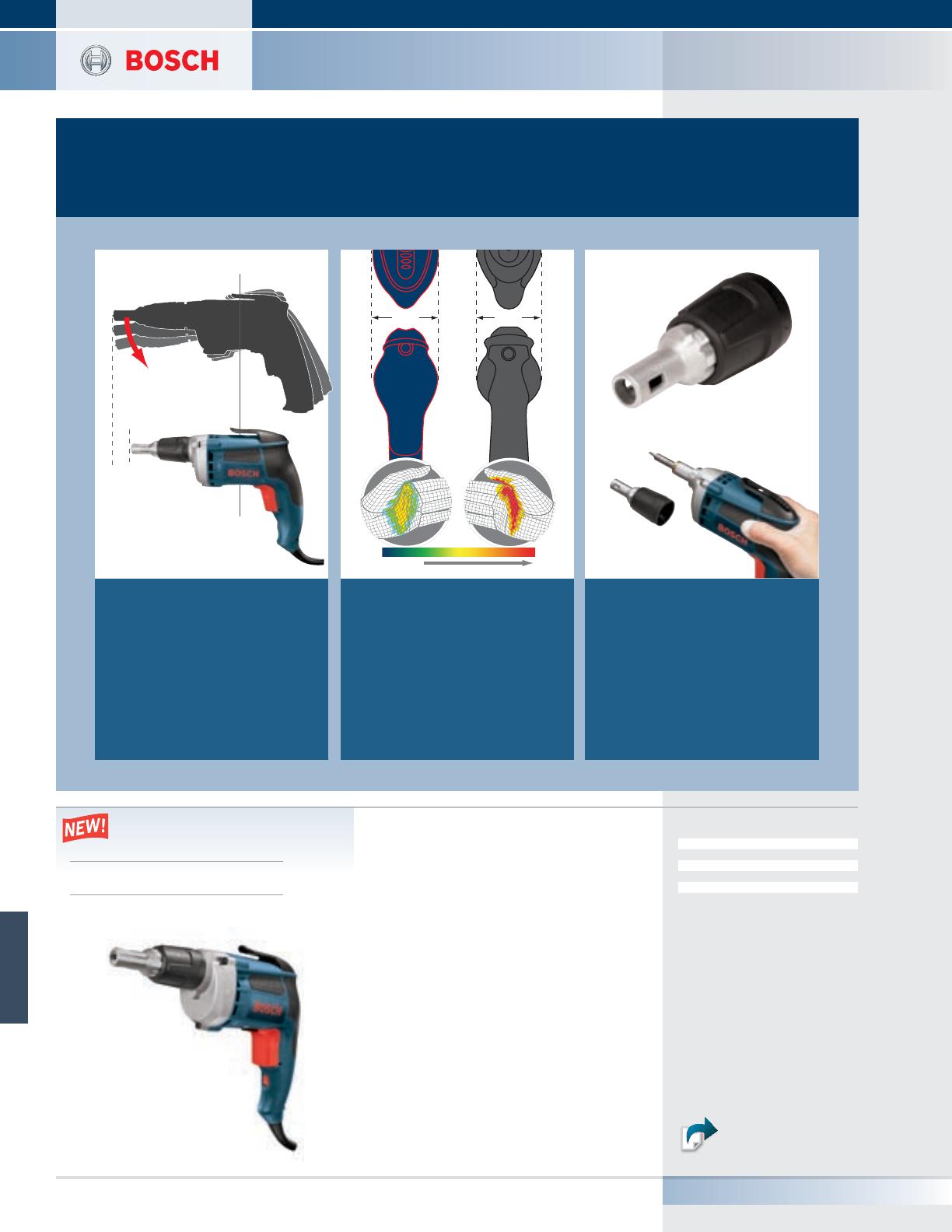 Bosch TI2149 11//32 In Titanium-Coated Drill Bit x 4-3//4 In