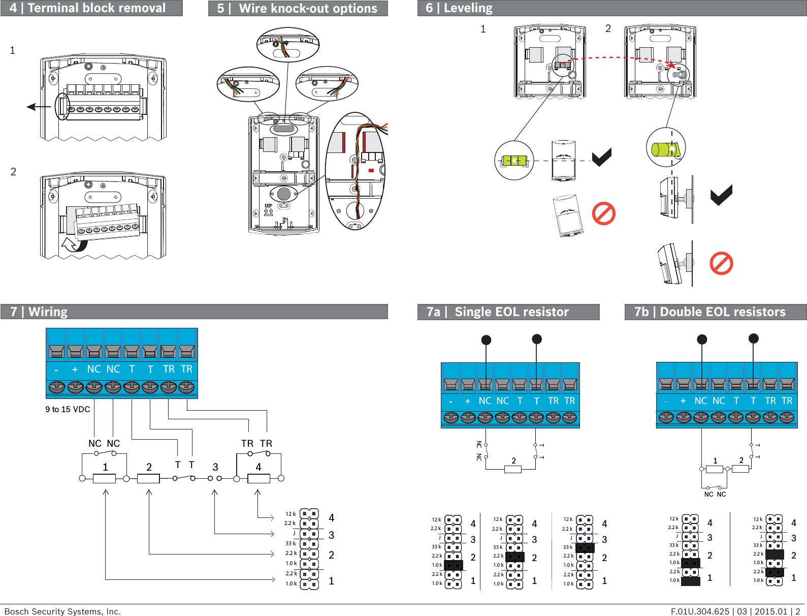 Bosch Motion Sensor Wiring Diagram - Mallory Voltmaster Wiring Diagram -  pipiiing-layout.nescafe.jeanjaures37.frWiring Diagram Resource