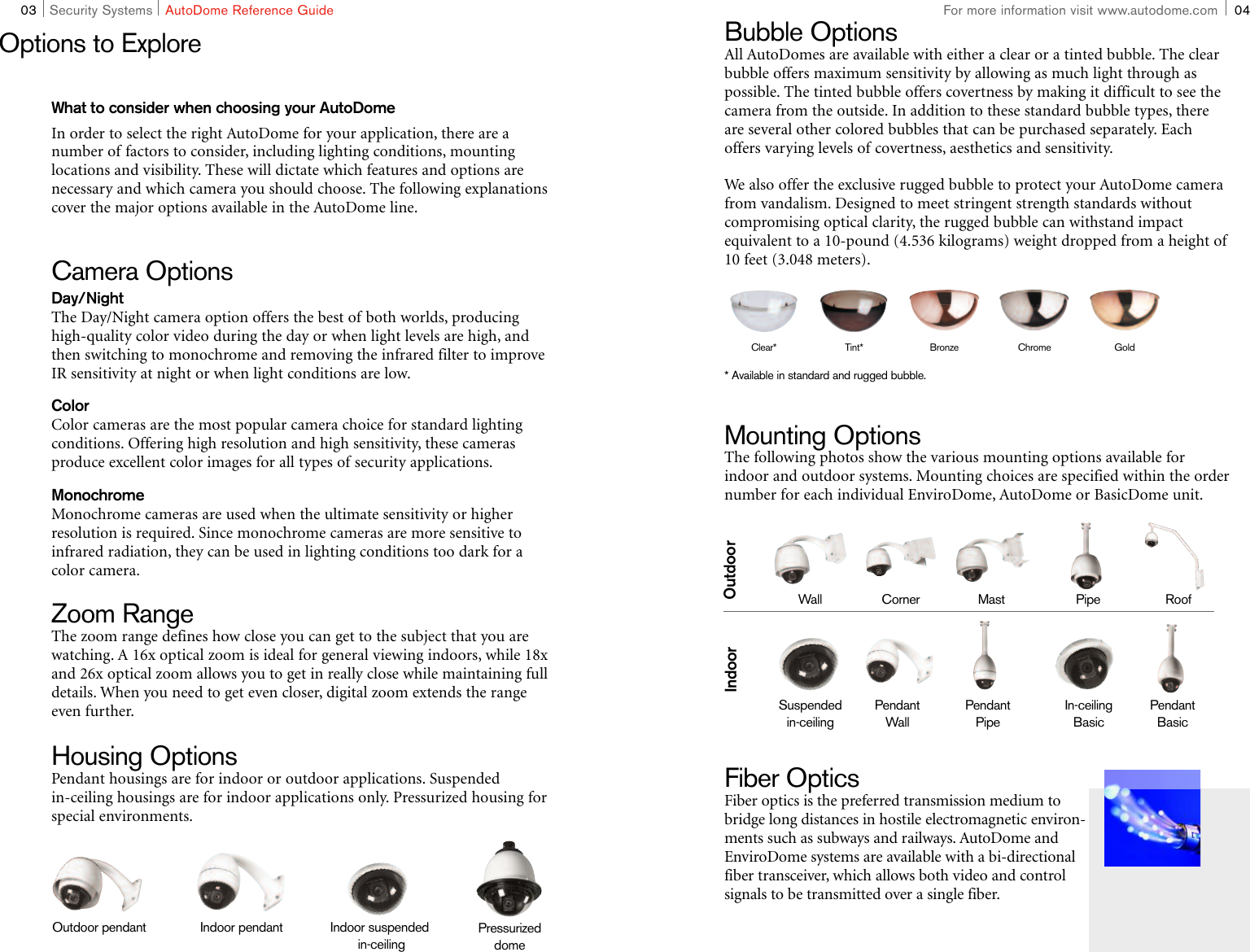 Boschhome bosch appliances security camera f01u002316c users manual page 3 of 12 boschhome boschhome bosch appliances security camera cheapraybanclubmaster Gallery