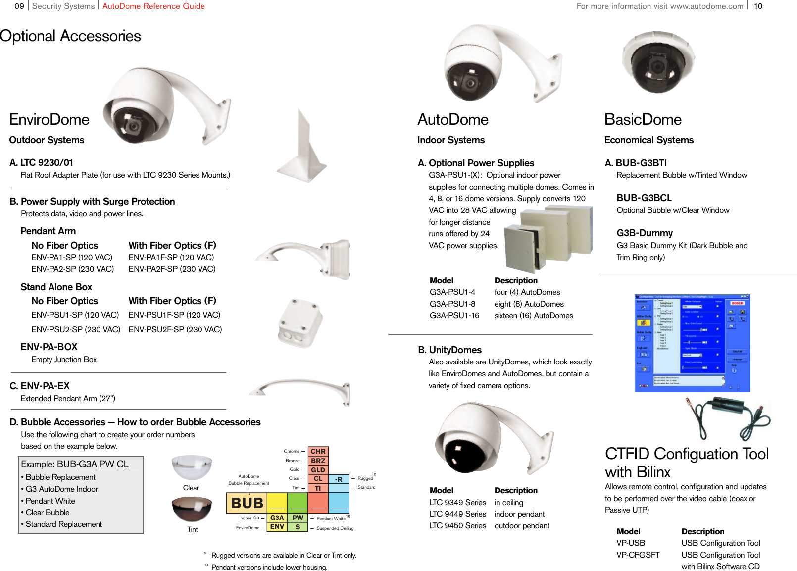 Boschhome bosch appliances security camera f01u002316c users manual page 6 of 12 boschhome boschhome bosch appliances security camera cheapraybanclubmaster Gallery