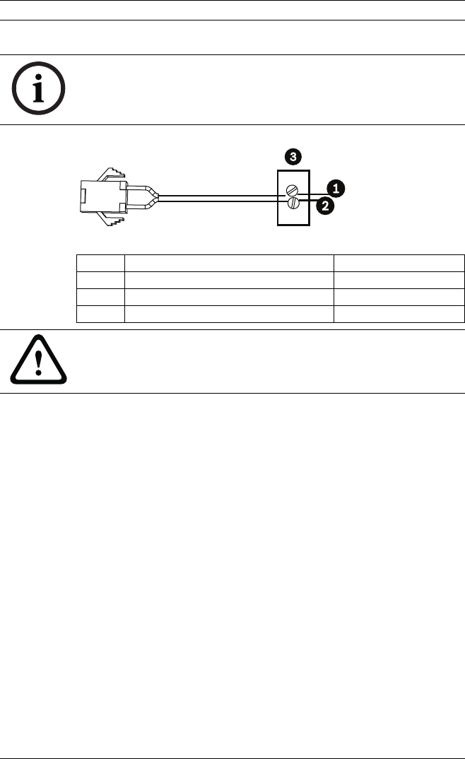 Autodome Ptz Camera Wiring Diagram. Electrical Circuit. Electrical on estate wiring diagram, eureka vacuum wiring diagram, milwaukee sawzall wiring diagram, abb wiring diagram, bomag wiring diagram, broan wiring diagram, dremel wiring diagram, bourns wiring diagram, crosley wiring diagram, braun wiring diagram, schlage wiring diagram, toshiba wiring diagram, karcher wiring diagram, panasonic wiring diagram, roper wiring diagram, dcs wiring diagram, foscam wiring diagram, nordictrack wiring diagram, power wiring diagram, viking wiring diagram,