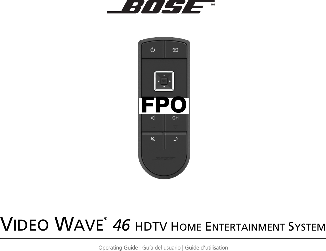 Bose cinemate troubleshooting gallery free troubleshooting examples bose cinemate troubleshooting image collections free bose cinemate troubleshooting image collections free bose cinemate troubleshooting image sciox Choice Image