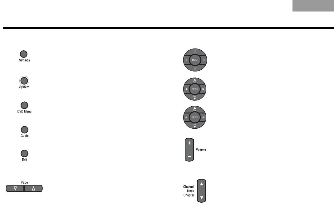 Инструкция скачать mustek gp 230