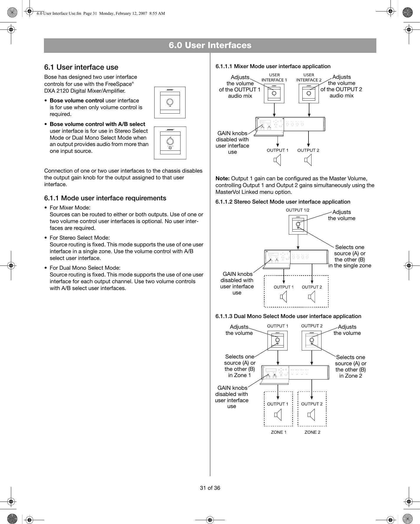 Fr 2120 Manual