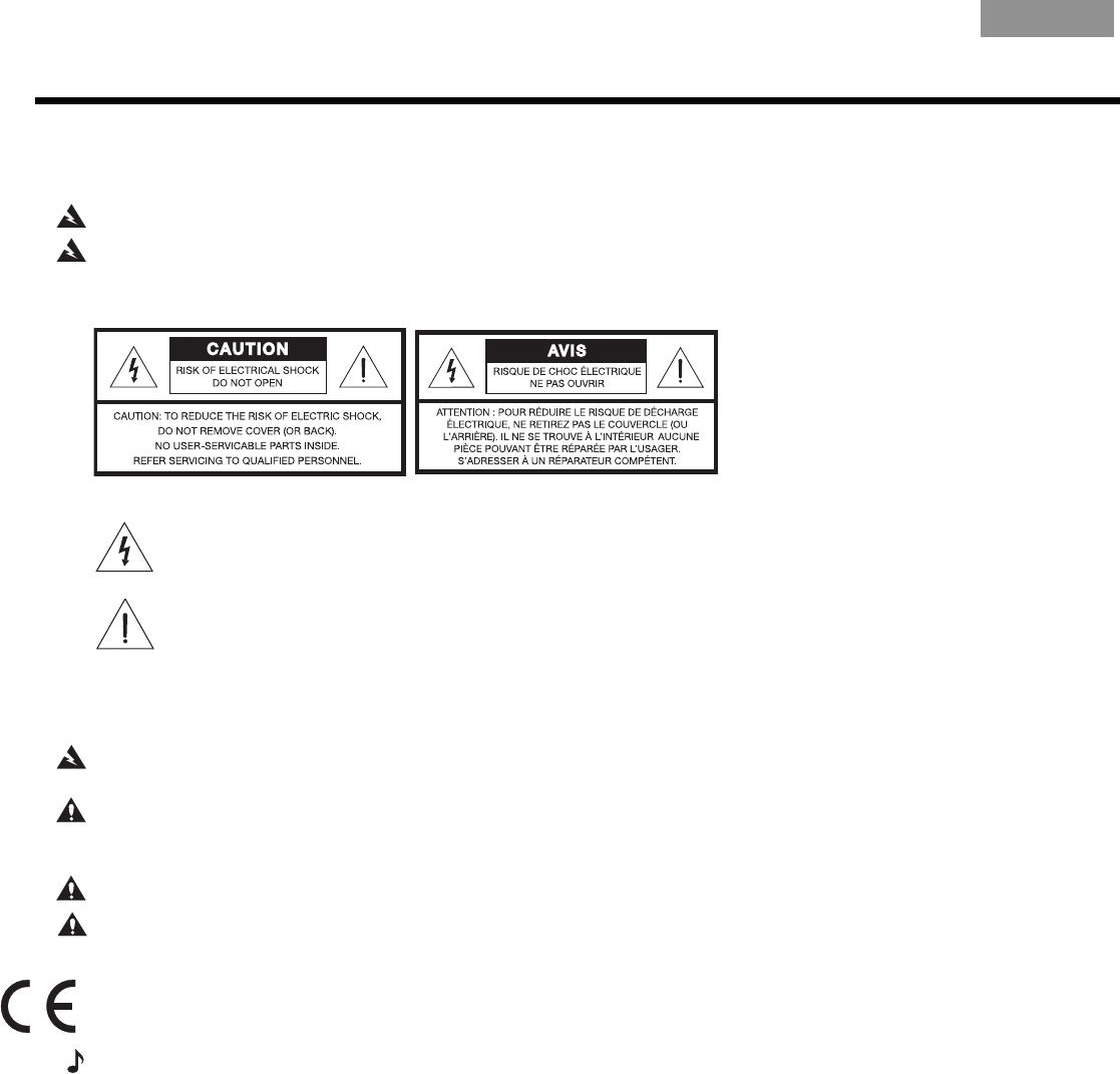 MNL-8579] Bose Companion 3 User Manual | 2019 Ebook Liry on hp schematic diagram, dell schematic diagram, honeywell schematic diagram, hitachi schematic diagram, panasonic schematic diagram, yamaha schematic diagram, toshiba schematic diagram, samsung schematic diagram, ge schematic diagram, electrolux schematic diagram, vizio schematic diagram, kitchenaid schematic diagram, tv repair schematic diagram, peavey schematic diagram, rca schematic diagram, htc schematic diagram, lcd tv schematic diagram, sanyo schematic diagram, class d amplifier schematic diagram,