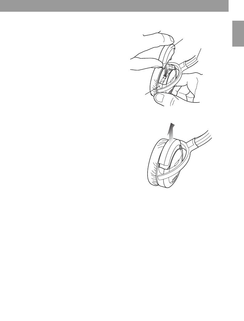 bose receiver wiring diagram database Bose Acoustimass Parts bose quiet fort 3 users manual bose lifestyle 5 7