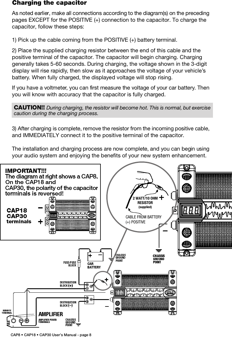 Beautiful Boss Bv9967bi Connector Wiring Diagram Frieze - Simple ...