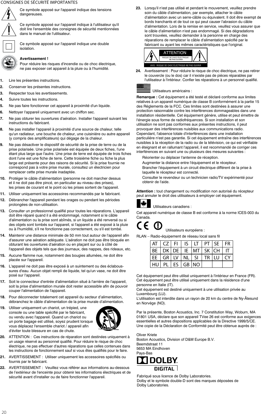 Snap Tolle Garagentor Schaltplan Ideen Elektrische Schaltplan Ideen ...