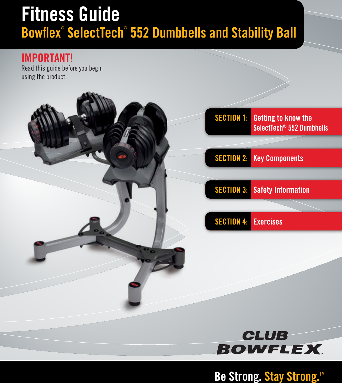bowflex selecttech 552 users manual rh usermanual wiki