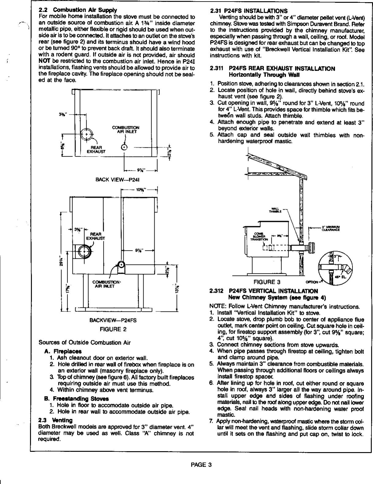 Wiring Diagram Green Mountain Grill 194 Pellet Hopper Duravent Chimney Installation Instructions Diagrams