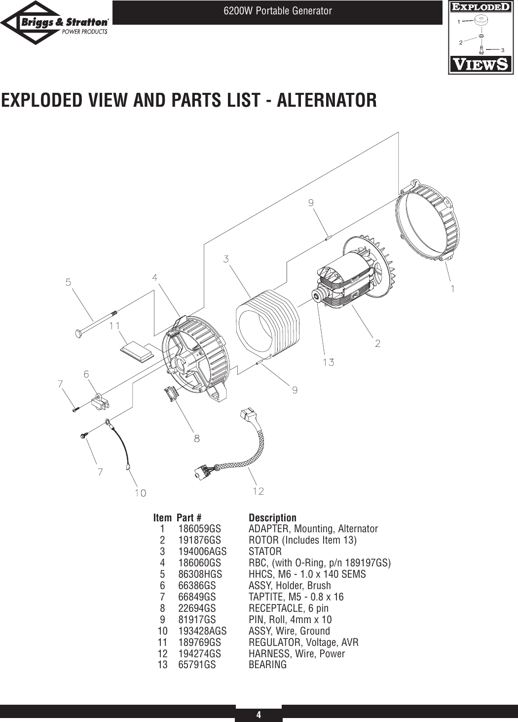 Briggs And Stratton 030211 1 Users Manual 030211_1pl