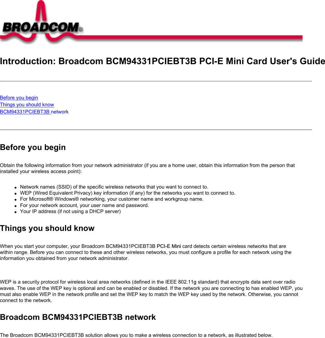 G COMBOCARD WINDOWS 8 DRIVER DOWNLOAD