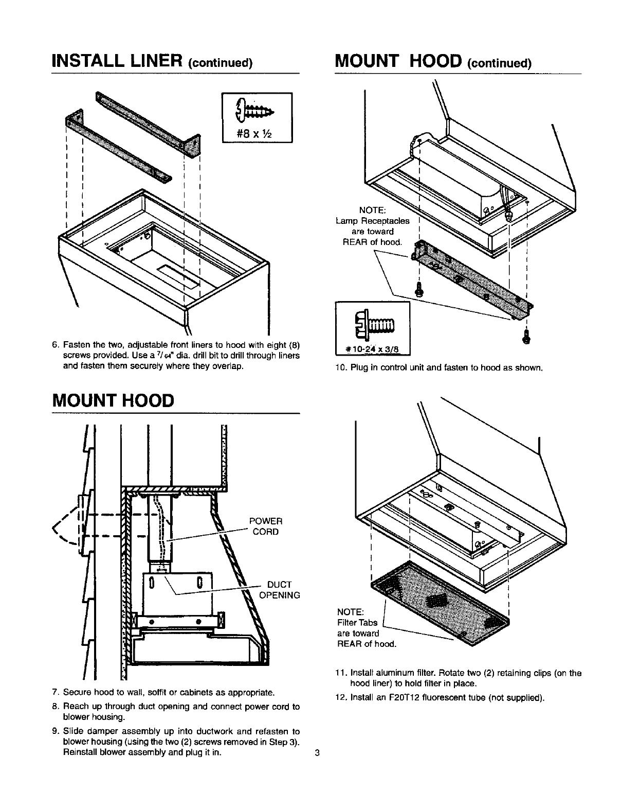 File  F20t12 Wiring Diagram