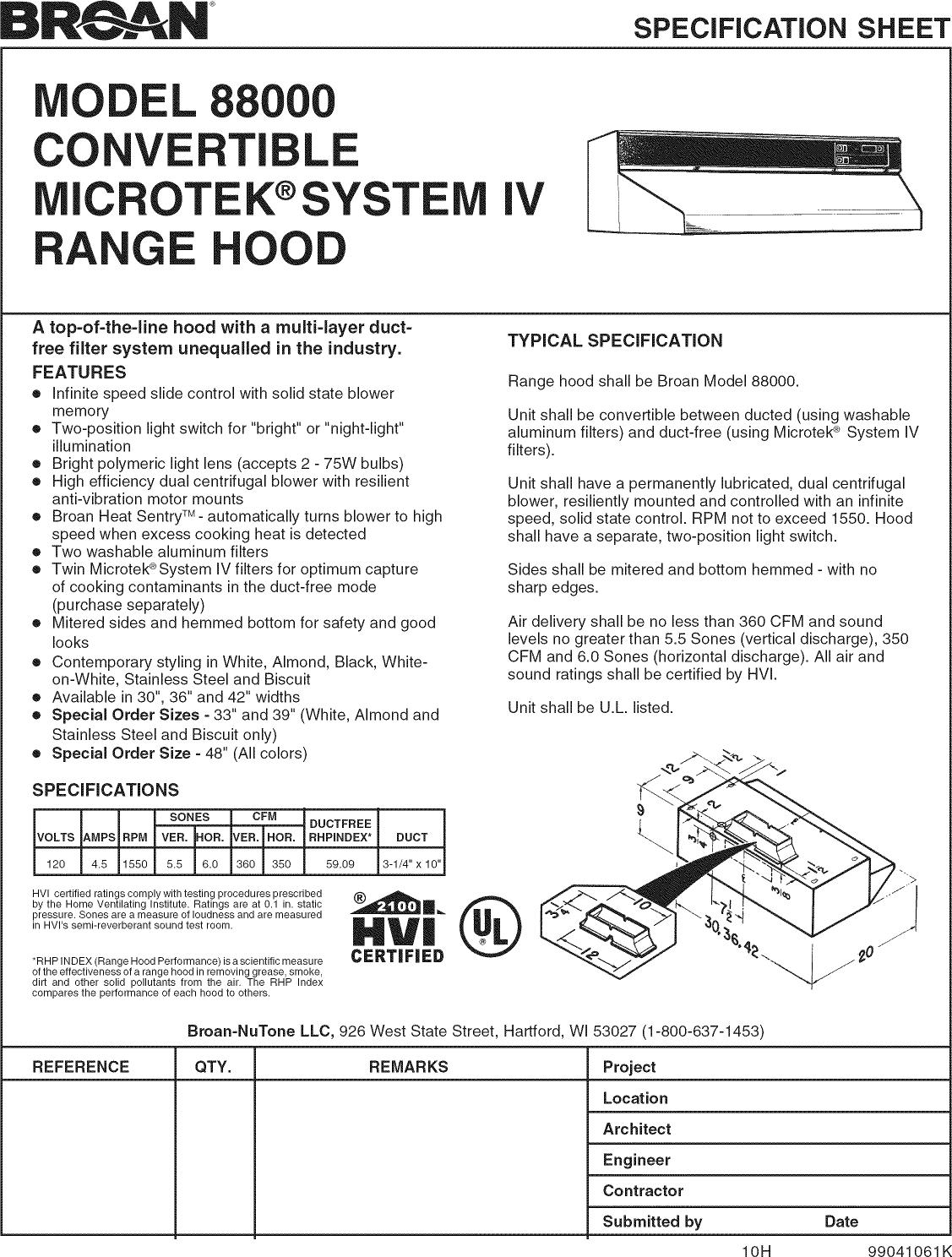 Broan Wiring Diagram Install Guide Bathroom Fan Exhaust Installation Qp3