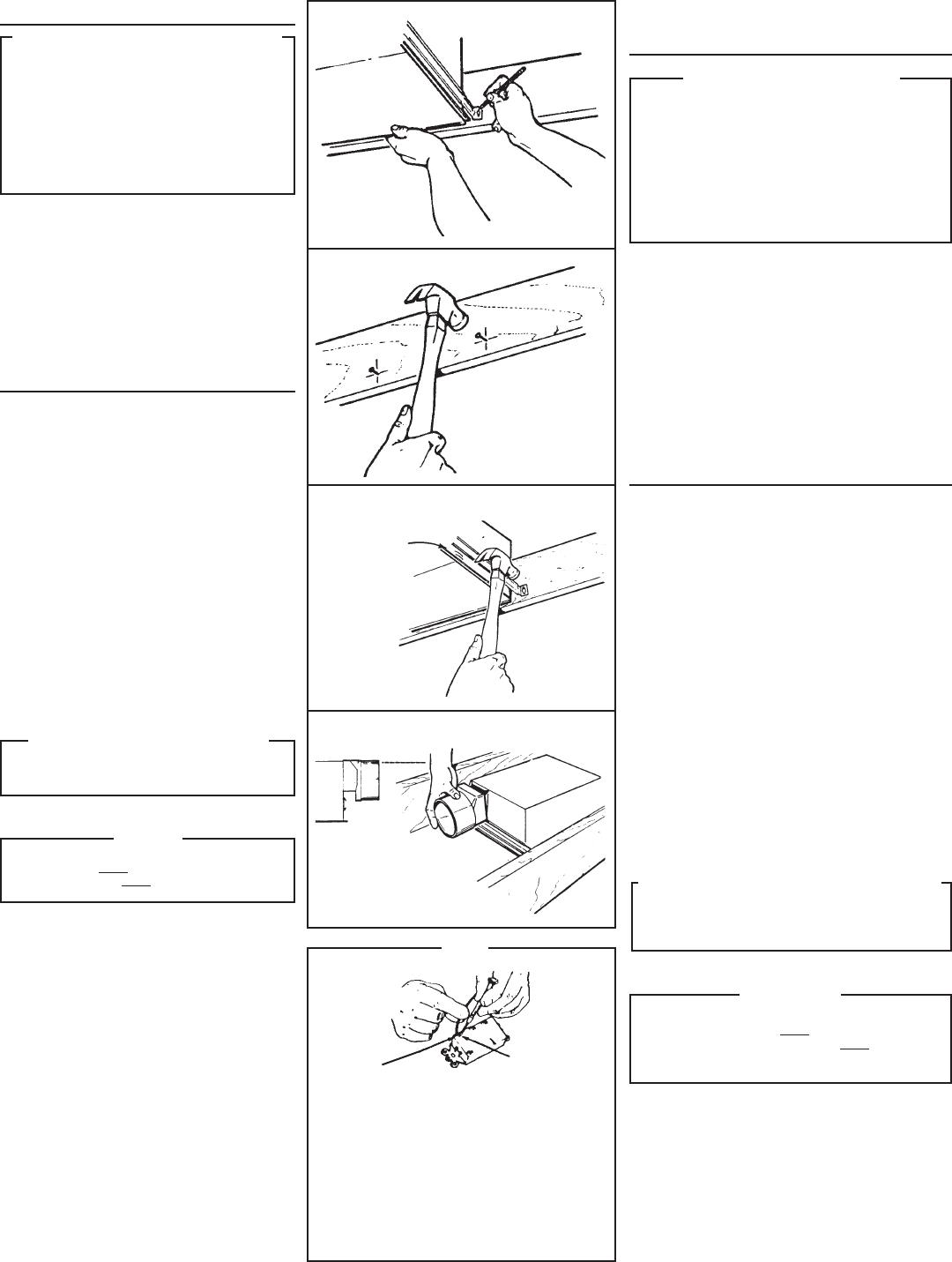 Broan 655 Wiring Diagram from usermanual.wiki