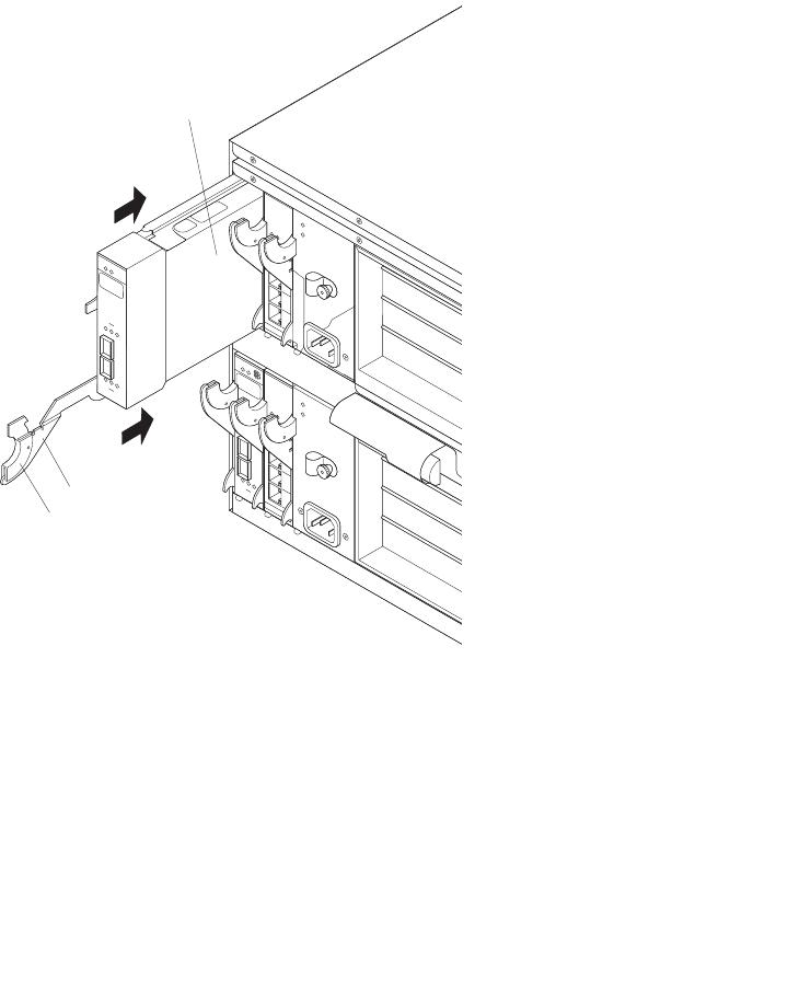 Ltd Ec 256 Wiring Diagram