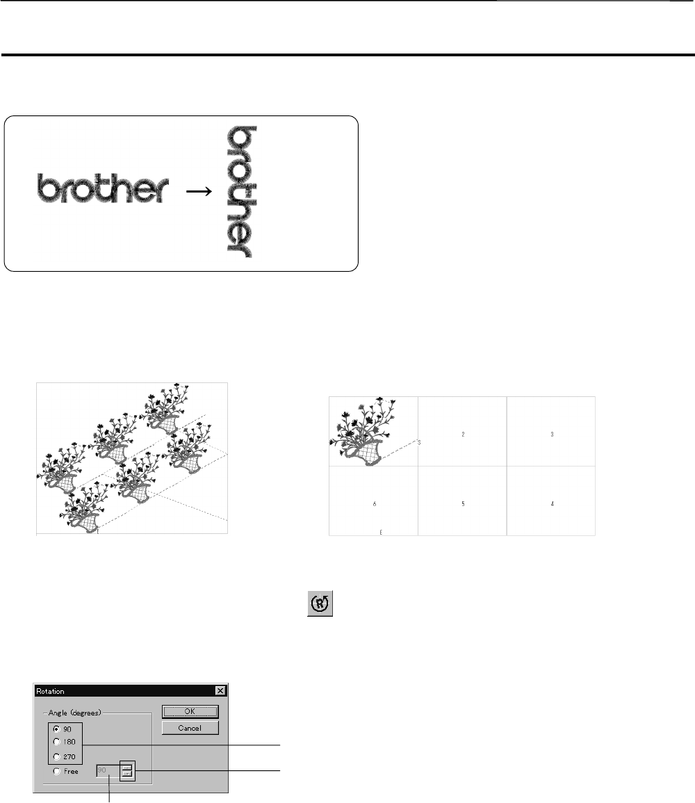 Brother Be 0901e Ac Pc Users Manual 1 Cover Free Threading Diagrams 5 16 1201b
