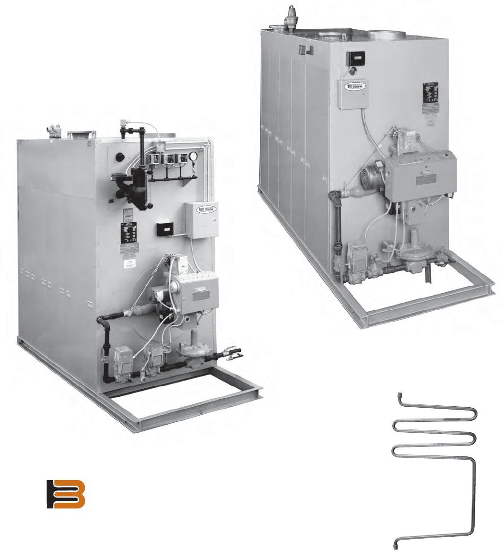 Cool Bryan Boilers Eb 200 W Fdgo Users Manual Bys7447 Eb Steam Water Boilers Wiring Cloud Usnesfoxcilixyz