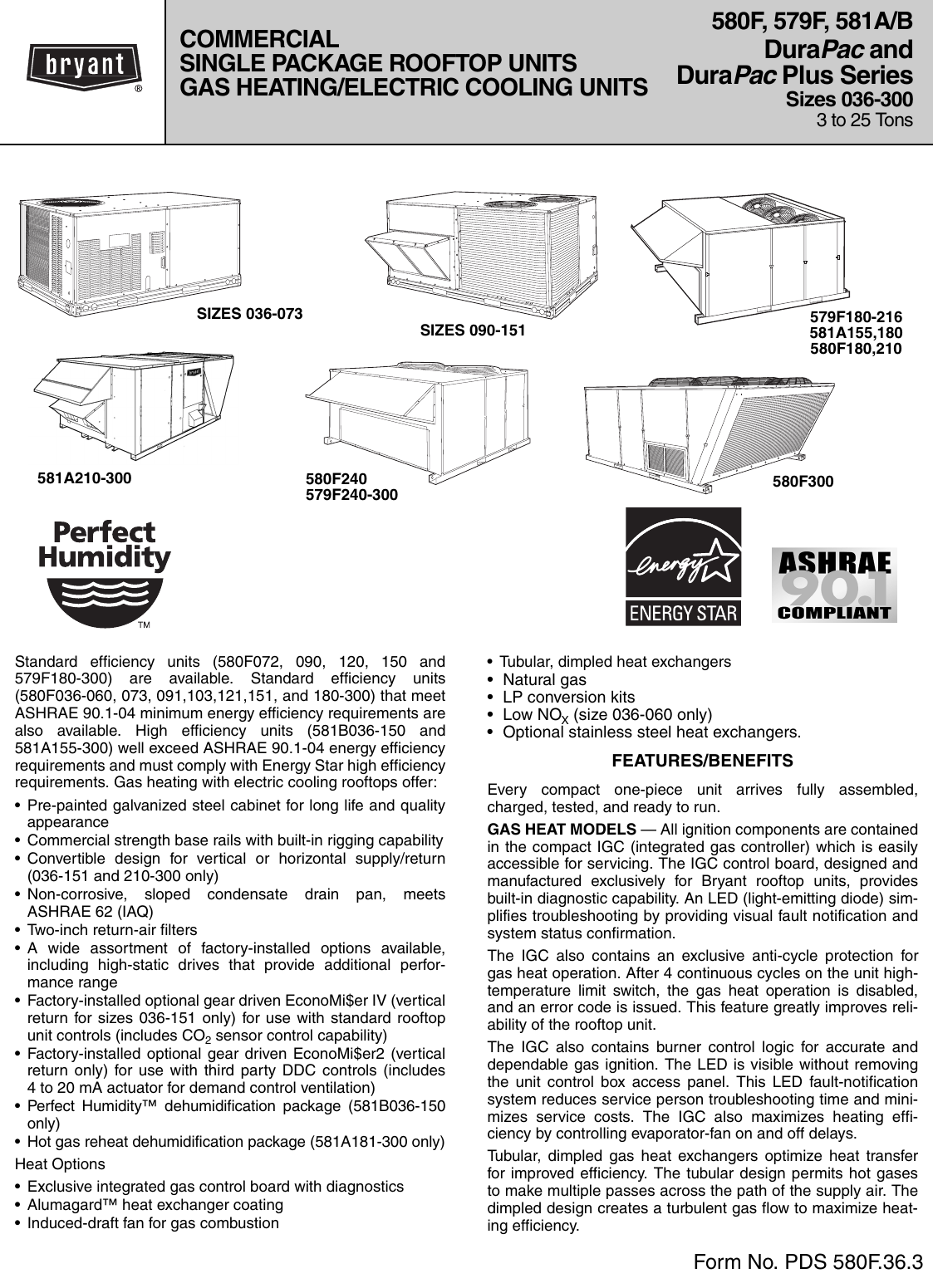 bryant furnace manual 794 daily instruction manual guides u2022 rh testingwordpress co