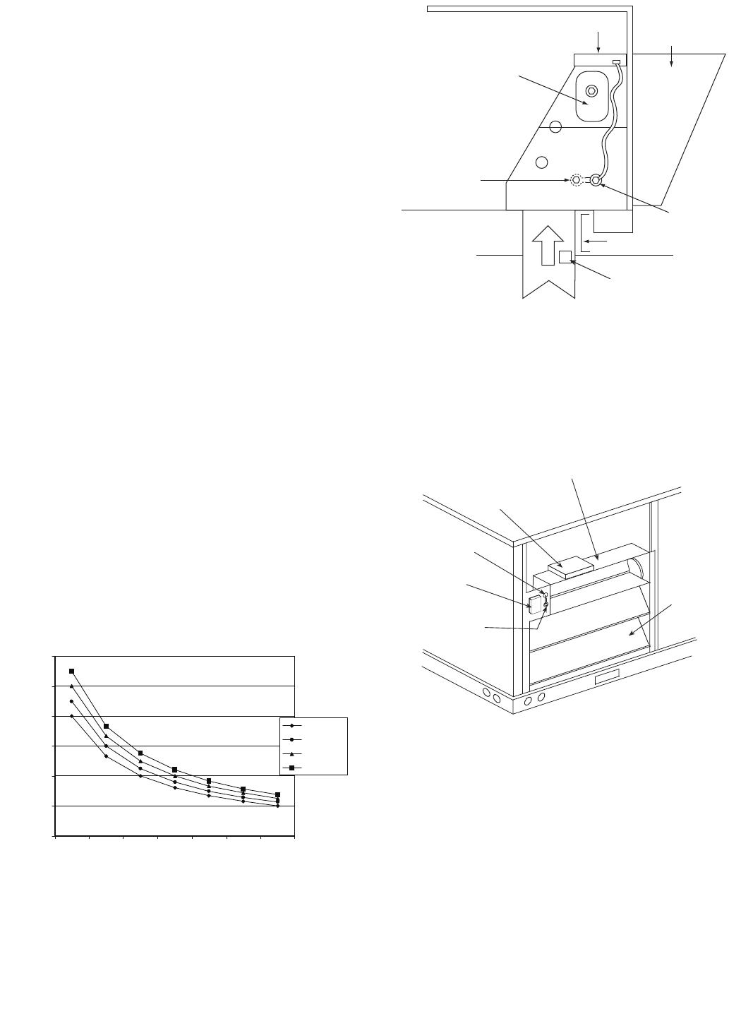 humidistat wiring diagram wiring diagram database Heat Pump Wiring Diagram wiring diagram imit thermostat wiring diagram database aprilaire 110 wiring diagram installation bryant durapac series 580f