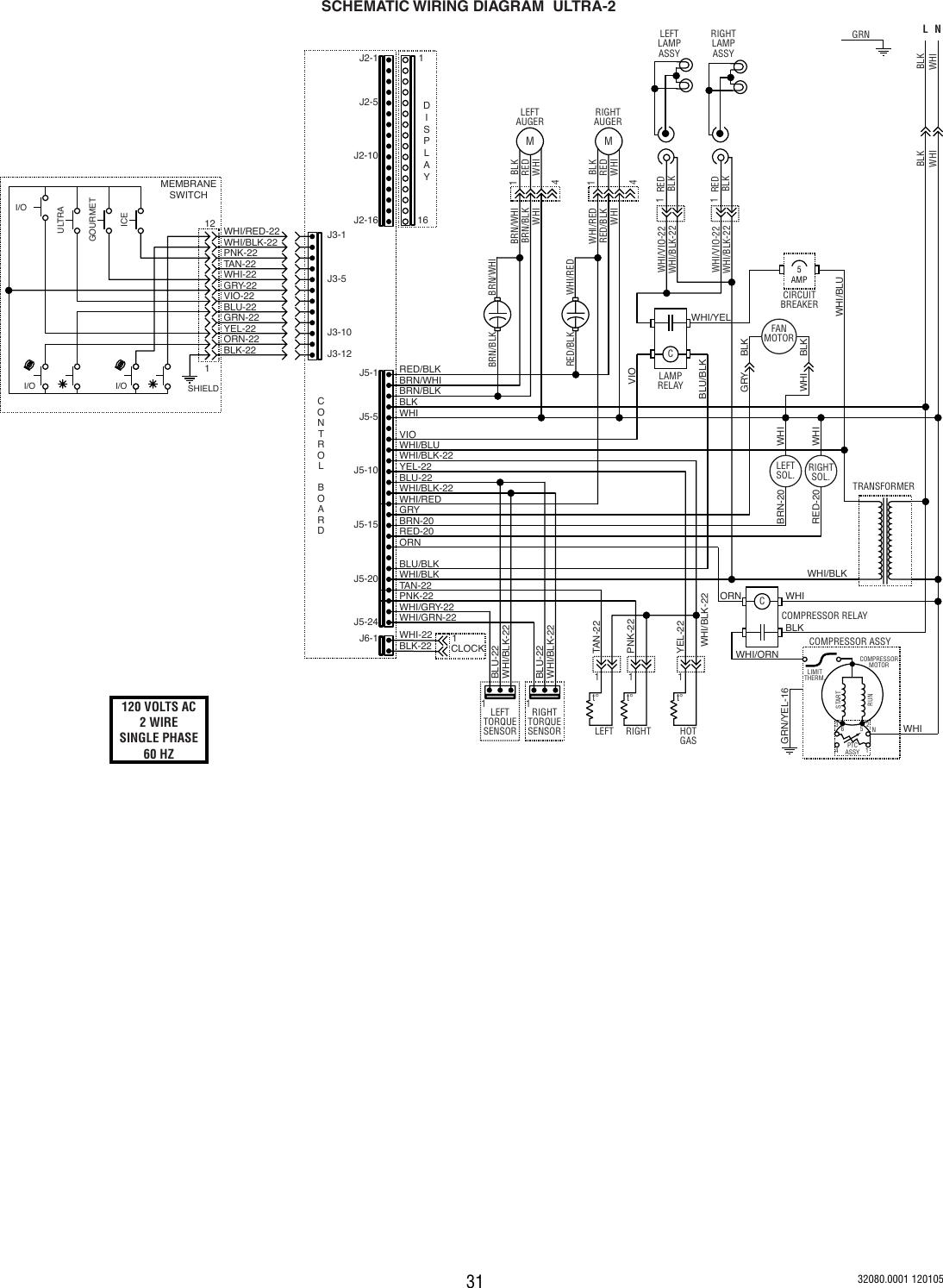 bunn wiring diagram go wiring diagrams Columbia Wiring Diagram bunn single wiring diagram read all wiring diagram bunn wiring diagram bunn wiring diagram