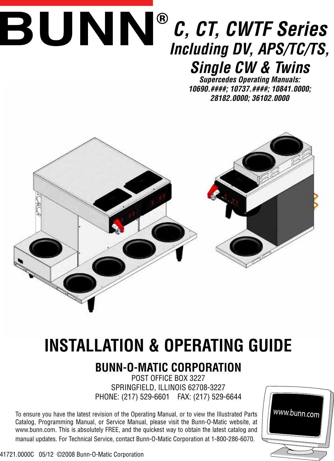 Bunn Cw Wiring Diagram Another Blog About Model Bx Series Wire Detailed Schematics Rh Jppastryarts Com