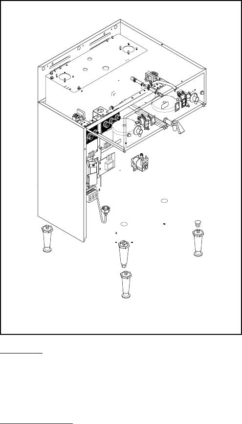 Bunn Dual Tf Users Manual