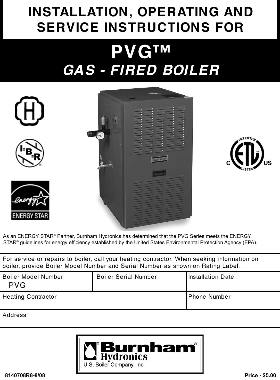 Munchkin Boiler Diagram Electrical Wiring Laars Boilers Diagrams Circuit Maker Hot Water Residential Problem