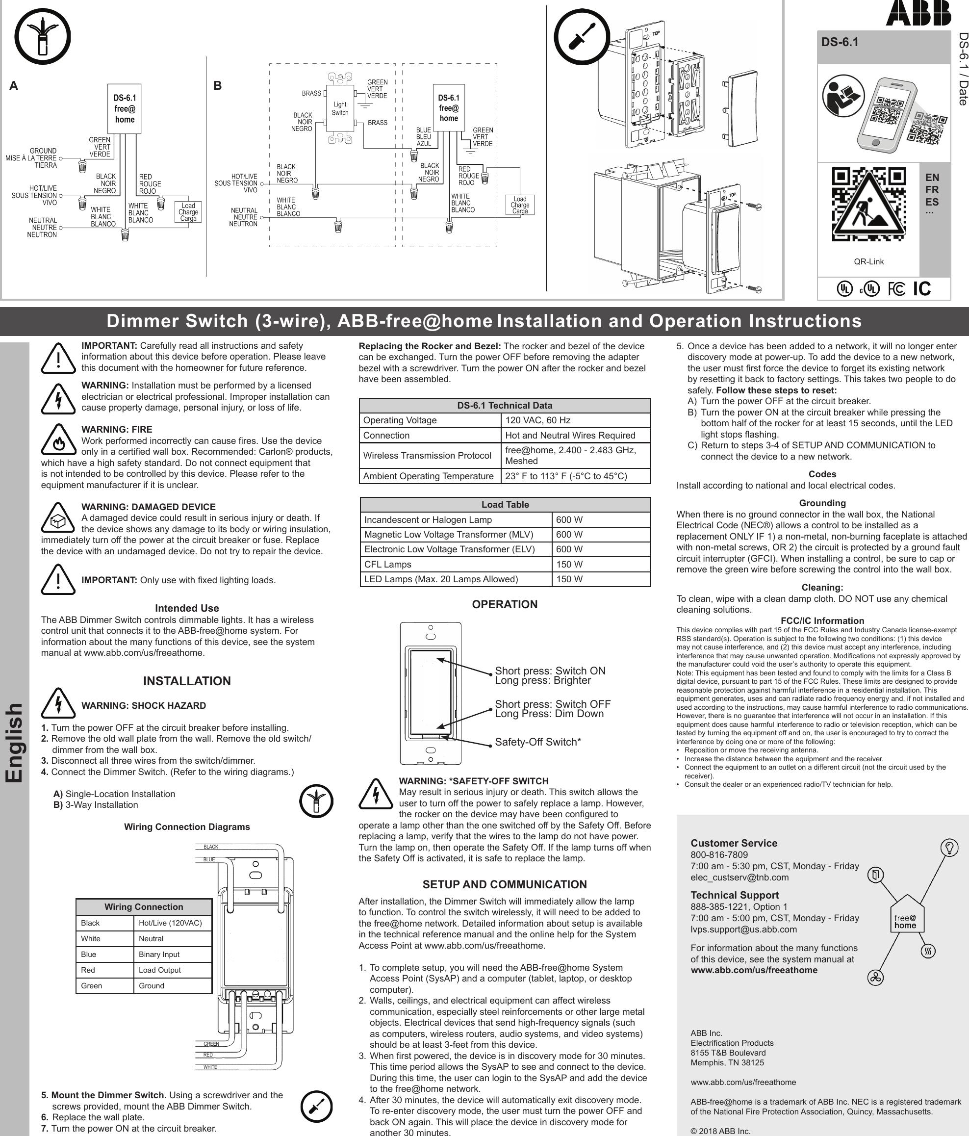 Abb Switch Wiring Diagram   40 Ford Alternator Wiring Diagram ...