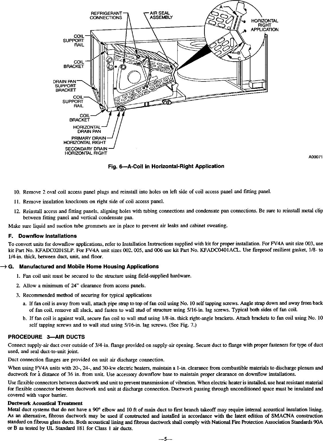 Schematic Refrigerator Diagram Ge Gsh22jst. . Wiring Diagram on