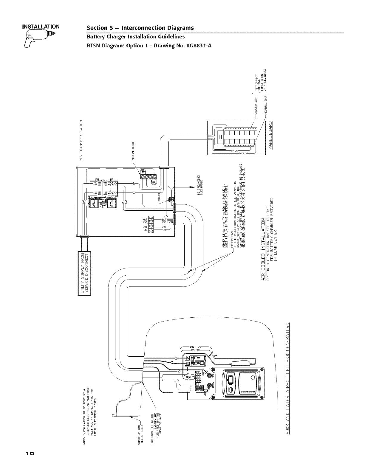 Diagram  Stamford Generator Wiring Diagram Manual Voltage