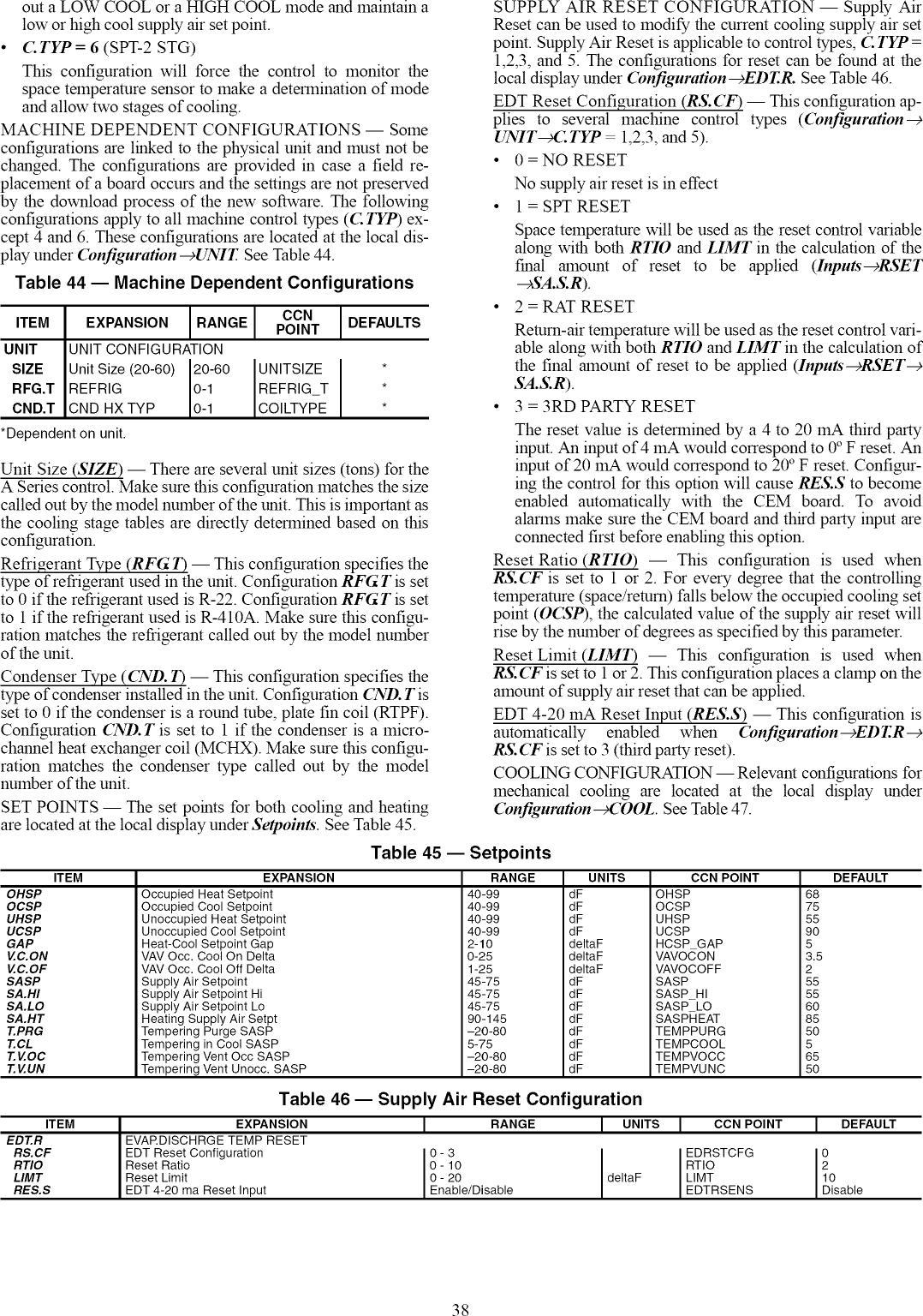 Pro Braking PBF9471-TRD-BLA Front Braided Brake Line