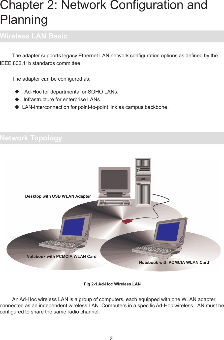 CNet Technology 0232USB611 Wireless USB Adapter User Manual