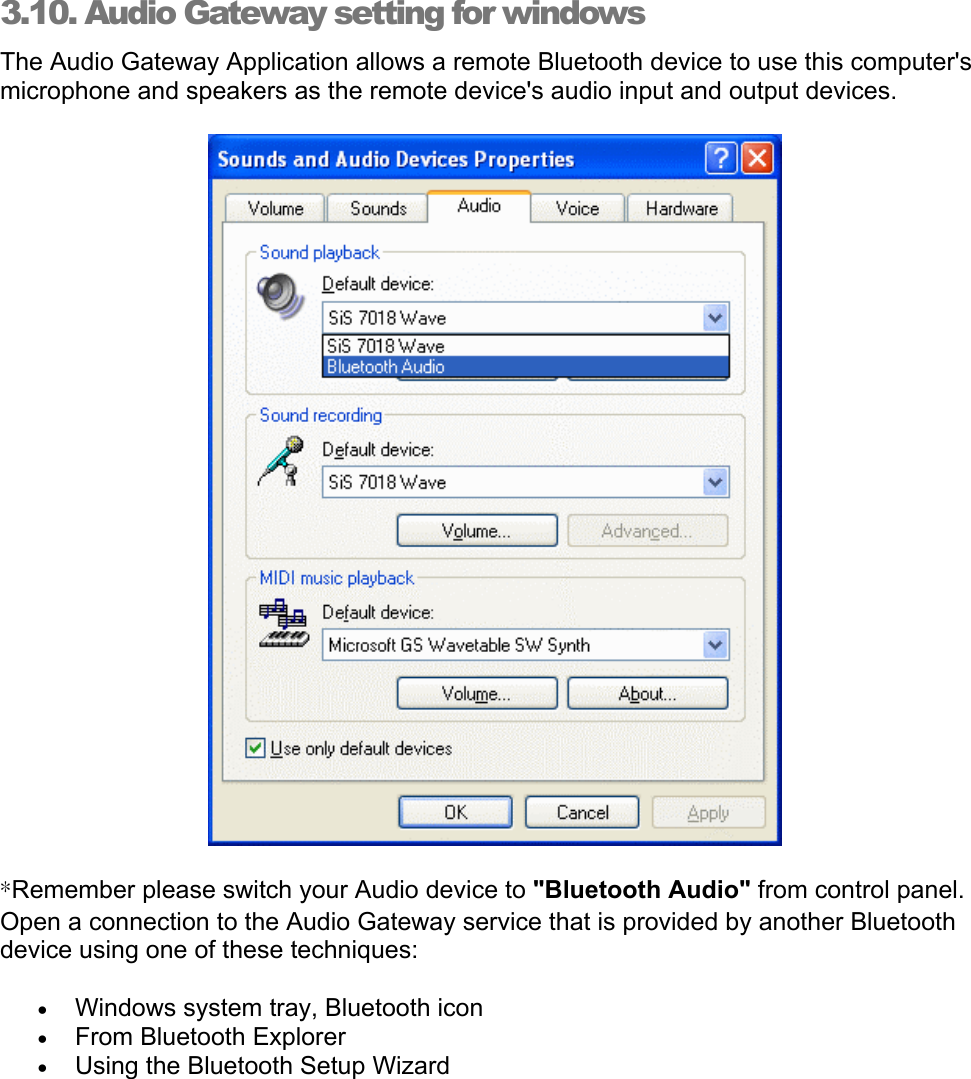 GATEWAY P-172 WIDCOMM BLUETOOTH WINDOWS 7 DRIVERS DOWNLOAD