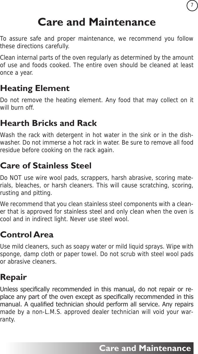 Cal Flame 2 In 1 Bbq10967E Users Manual