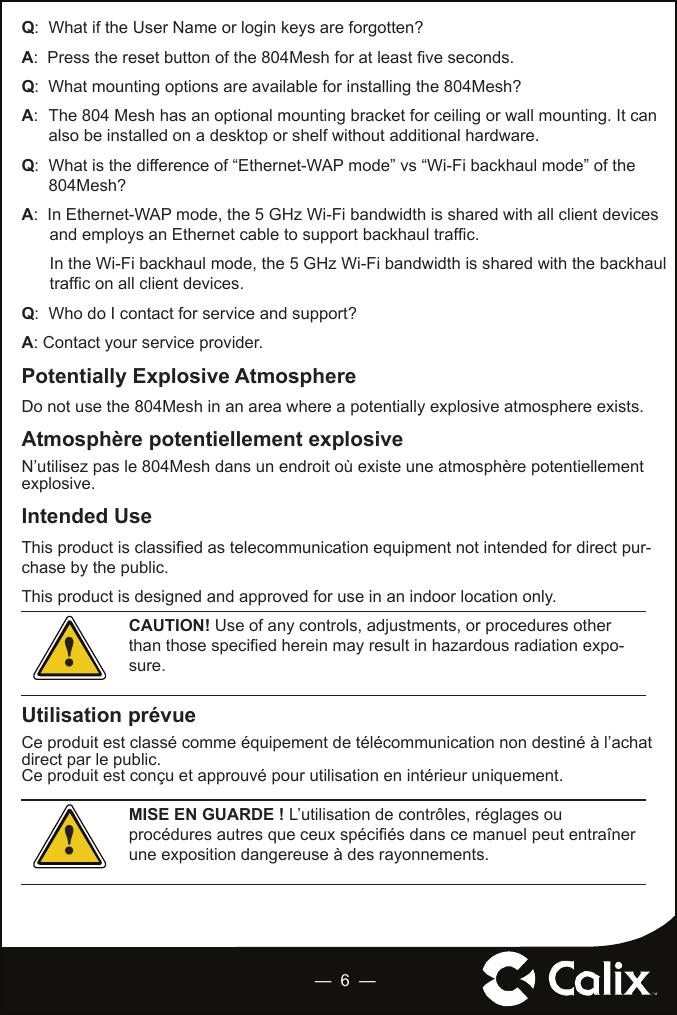 Eero Pro Mesh Wi Manual Guide