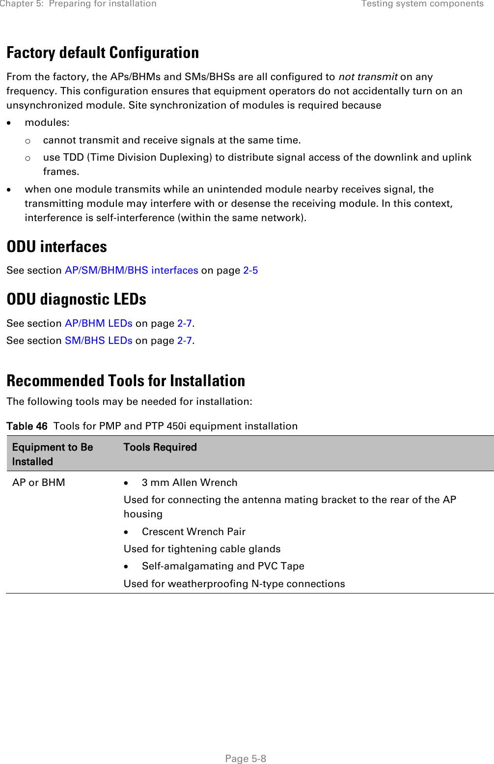 Channel Ethernet 50450i Cambium BridgeDual Ofdm Networks Wireless ED2YW9HI