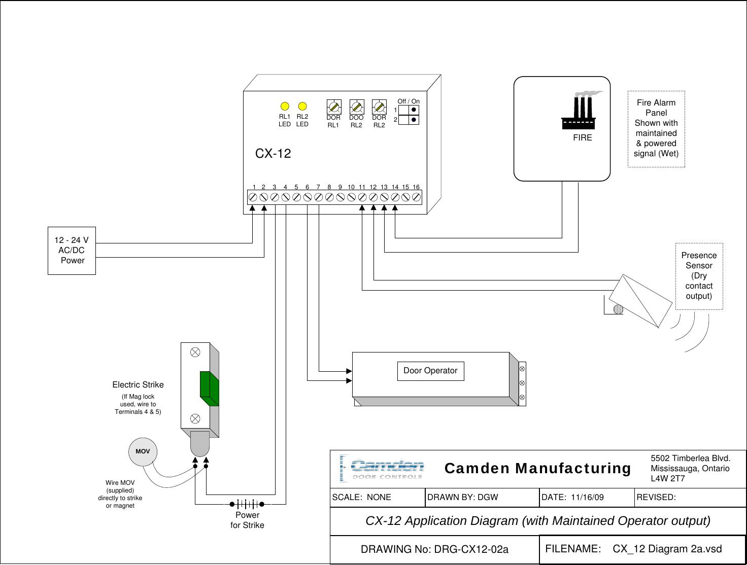 wilk caravan wiring diagram | wiring diagram on cruise control diagram,  caravan solenoid,