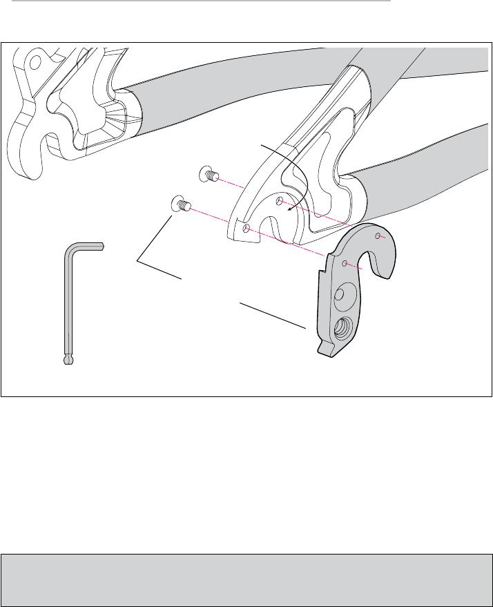 Ag Wiring Diagram Diagram Wiring Diagram Schematic