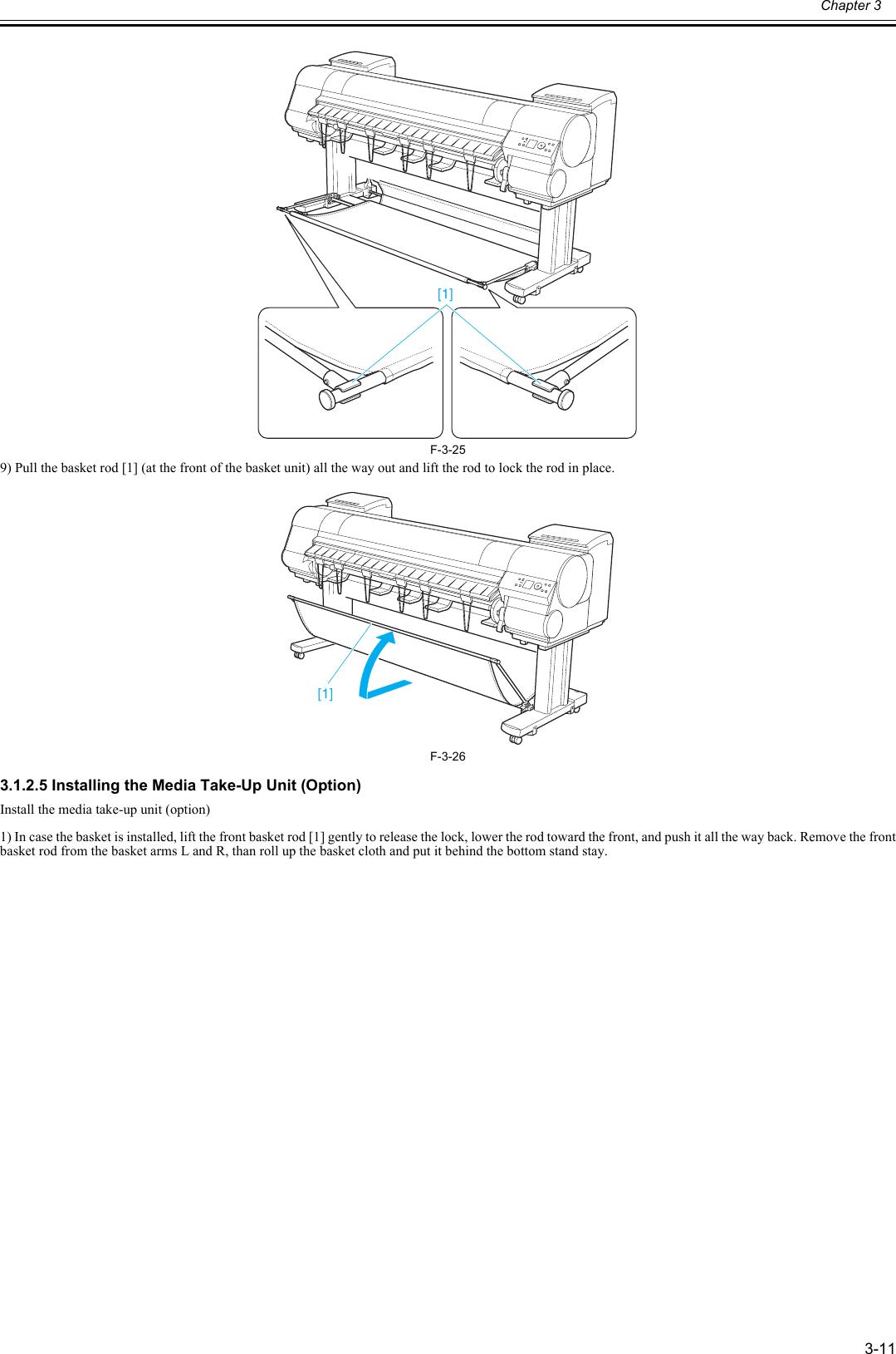 Canon 2163B002 Users Manual ServiceManual_EN_A4